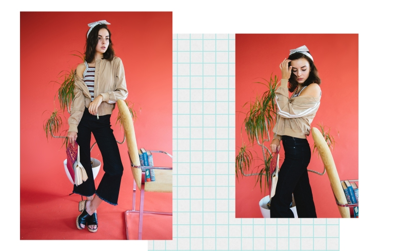 BACK-TO-COOL-LOOKBOOK2