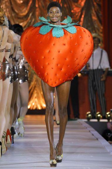 Image Source: Vogue.com