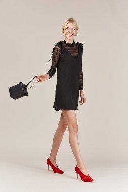black_slip_dress_beehive_4_1024x1024