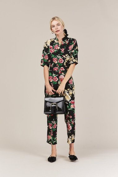 floral_coverall_jumpsuit_beehive_3_1024x1024