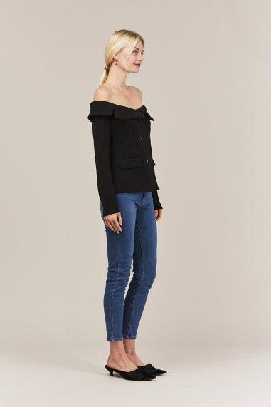 off_the_shoulder_blazer_long_sleeve_top_beehive_2_1024x1024