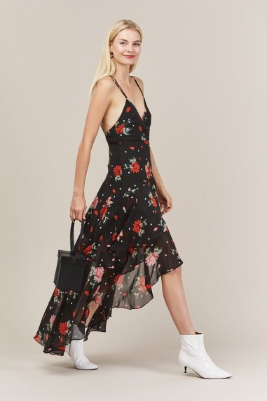 tiered_floral_high_low_dress_beehive_3_1024x1024