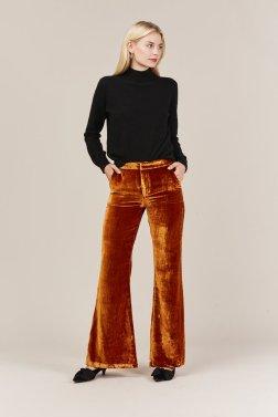 velvet_orange_pants_beehive_3_1024x1024