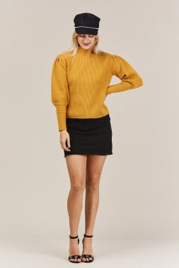 yellow_bishop_sleeve_pullover_sweater_beehive_2_1024x1024