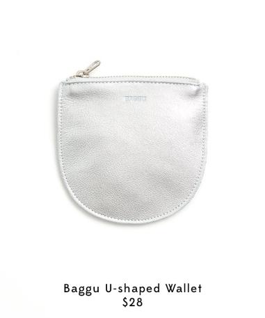 baggu-wallet