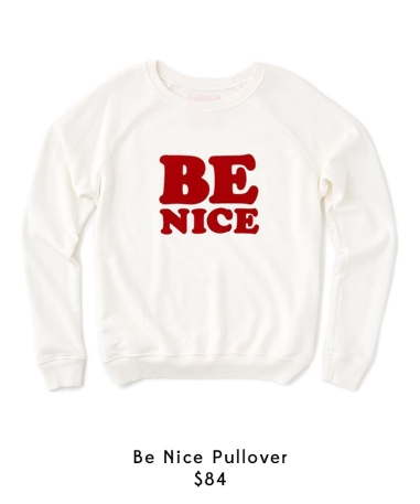be-nice-pullover-1