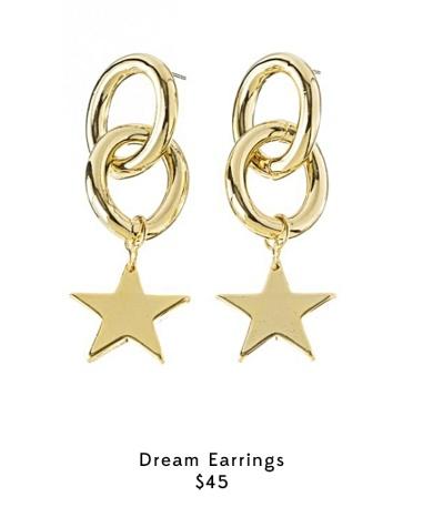 dream-earrings