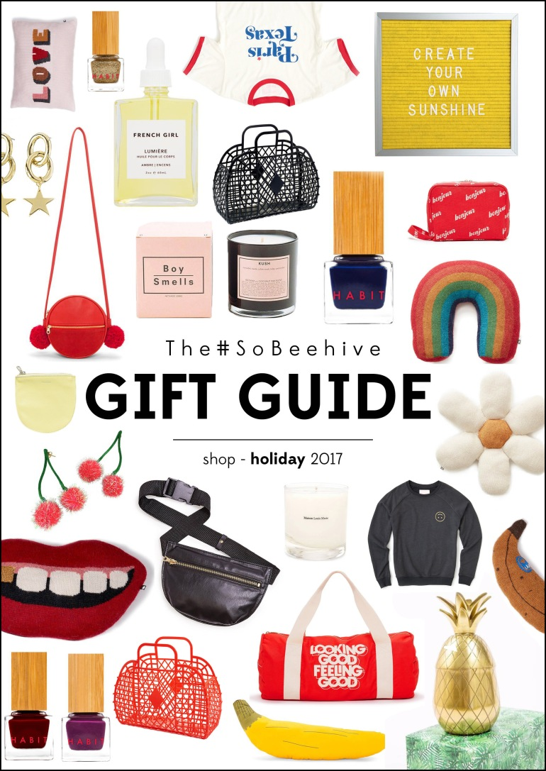 gift-guide-final-2017