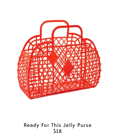 kelly-red-purse