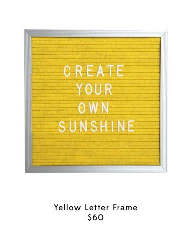 letter-frame