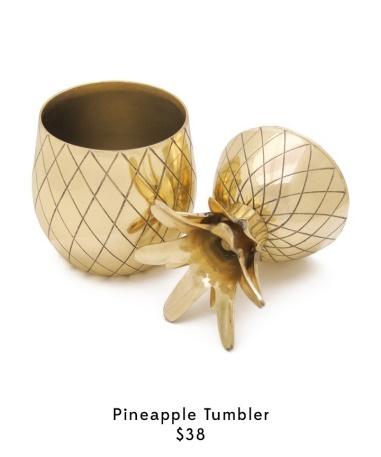 pineapple-tumbler