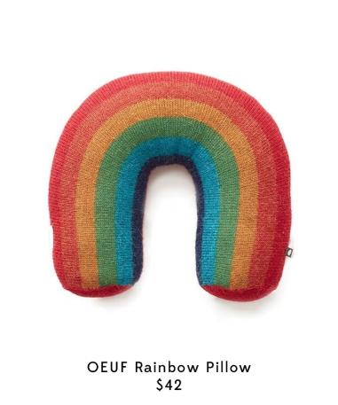 rainbow-pillow