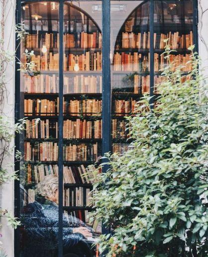 Image Source: www.tumblr.com