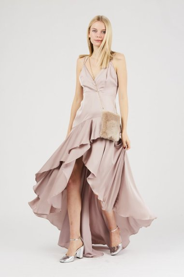 blush-silk-tiered-floor-length-dress-beehive-boutique-3_1024x1024