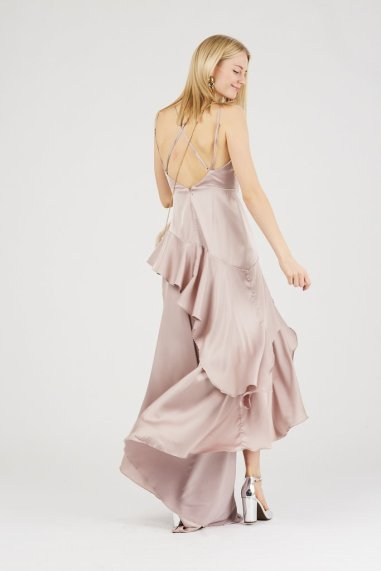 blush-silk-tiered-floor-length-dress-beehive-boutique-4_1024x1024