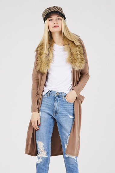 faux-fur-coffee-cardigan-beehive-boutique-2_1024x1024