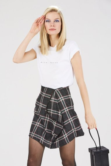plaid-ruffle-skirt-beehive-boutiqut-3_1024x1024