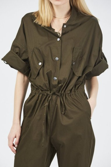 army_green_coverall_jumpsuit_beehive_2_1024x1024