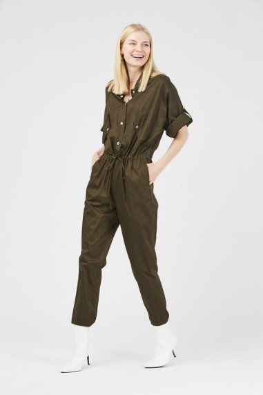 army_green_coverall_jumpsuit_beehive_3_1024x1024