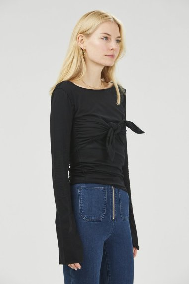 black-long-sleeve-top-with-front-tie-detail-beehive-2_1024x1024