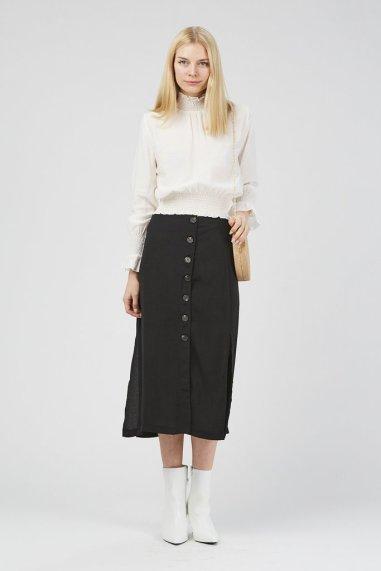 button_up_mini_skirt_beehive_3_1024x1024