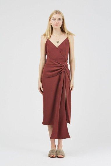 crimson_gathered_party_dress_beehive_1_1024x1024