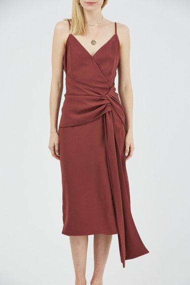 crimson_gathered_party_dress_beehive_3_1024x1024