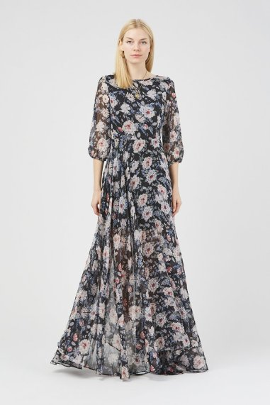 floor_length_floral_dress_beehive_2_1024x1024