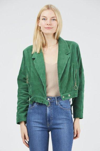 green_cropped_corduroy_jacket_beehive_1_1024x1024