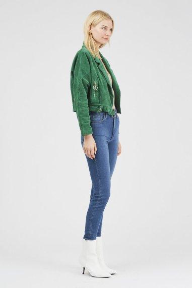 green_cropped_corduroy_jacket_beehive_2_1024x1024
