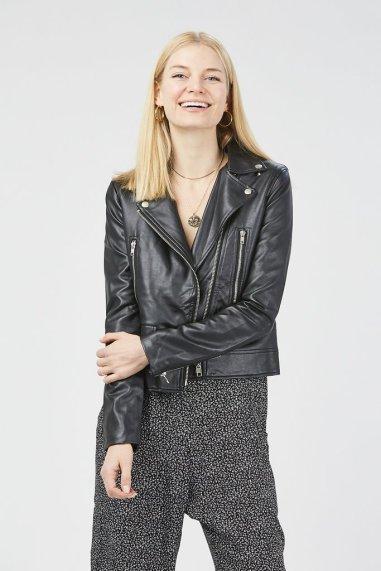 leather_motto_jacket_beehive_3_1024x1024