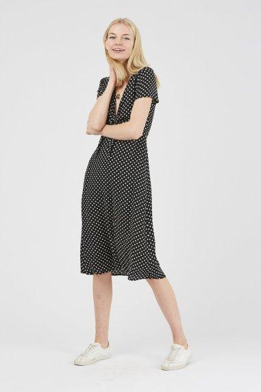 polka_dot_a_line_dress_beehive_3_1024x1024