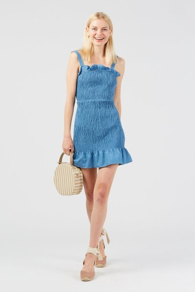 denim_smocked_scrunchie_dress_1_beehive_boutique_1024x1024