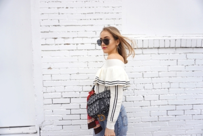 maggie_sweater_2