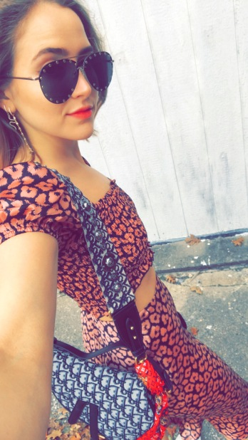 pink_leopard_2
