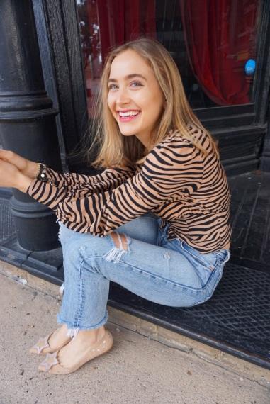 zebra_top_2